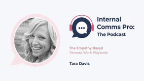 The Empathy Based Remote Work Playbook - 5.6