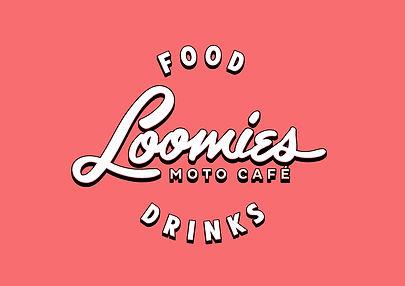 Loomies-site-Logo.jpg