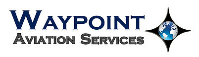 Waypoint Aviation Services Logo 3.0.5.jp
