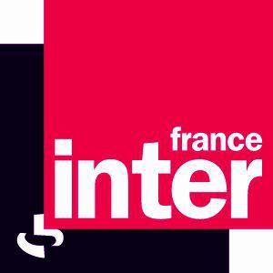 FRANCE INTER 2007 à 2009