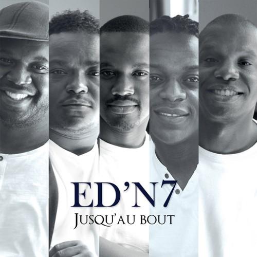 ED'N7