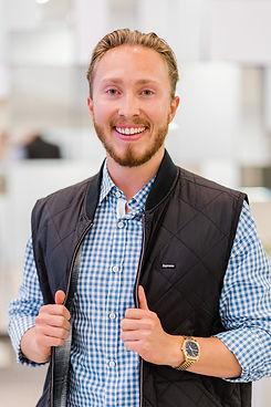 Karl Håkon Rødland.jpg
