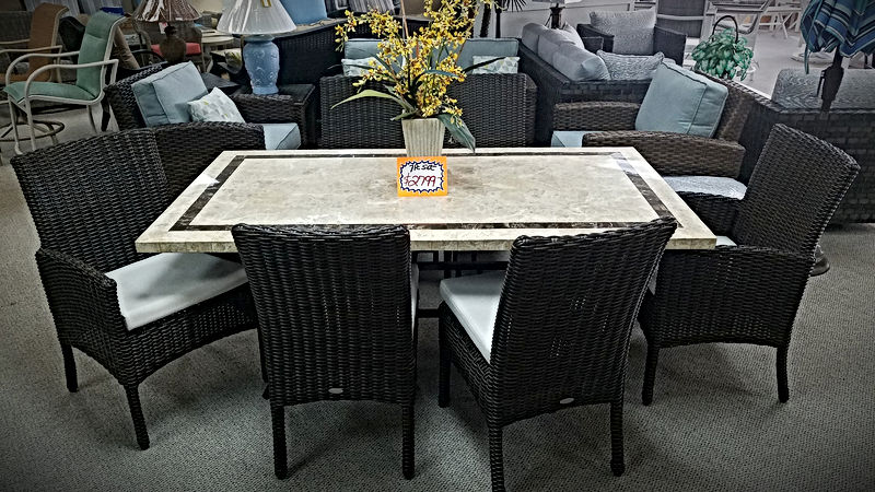 72 inch Fossil Stone Top.jpg