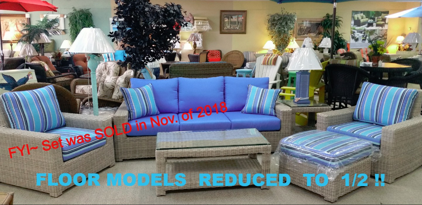 3 SEAT SOFAS AVAILABLE