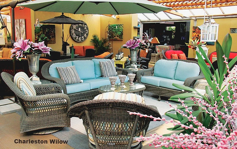 Florida Furniture Amp Patio Indoor Outdoor Sarasota Fl