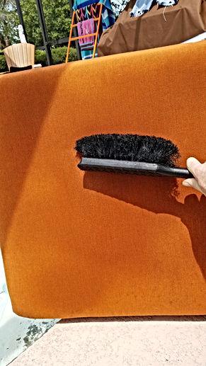 Brush evenly.jpg