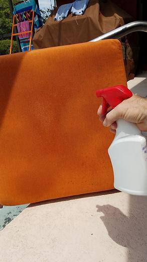 Spray with Bleachy H2O.jpg