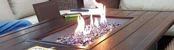 35 x 48 in Firewood