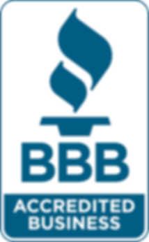 BBB, Better Business Bureau, Accredidation, Accredited