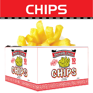 CHIPS-2_CHIPS_2.png