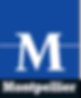 1200px-Ville_de_Montpellier_(logo).svg.p