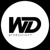 Planche_Logo_Final_Blanc.png
