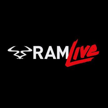 RAMLive