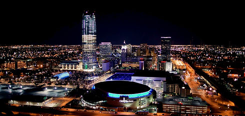 Oklahoma-City_edited.jpg