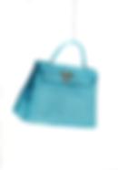 Hermes сумка