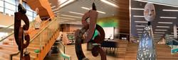 Artworks-sculpture2_edited