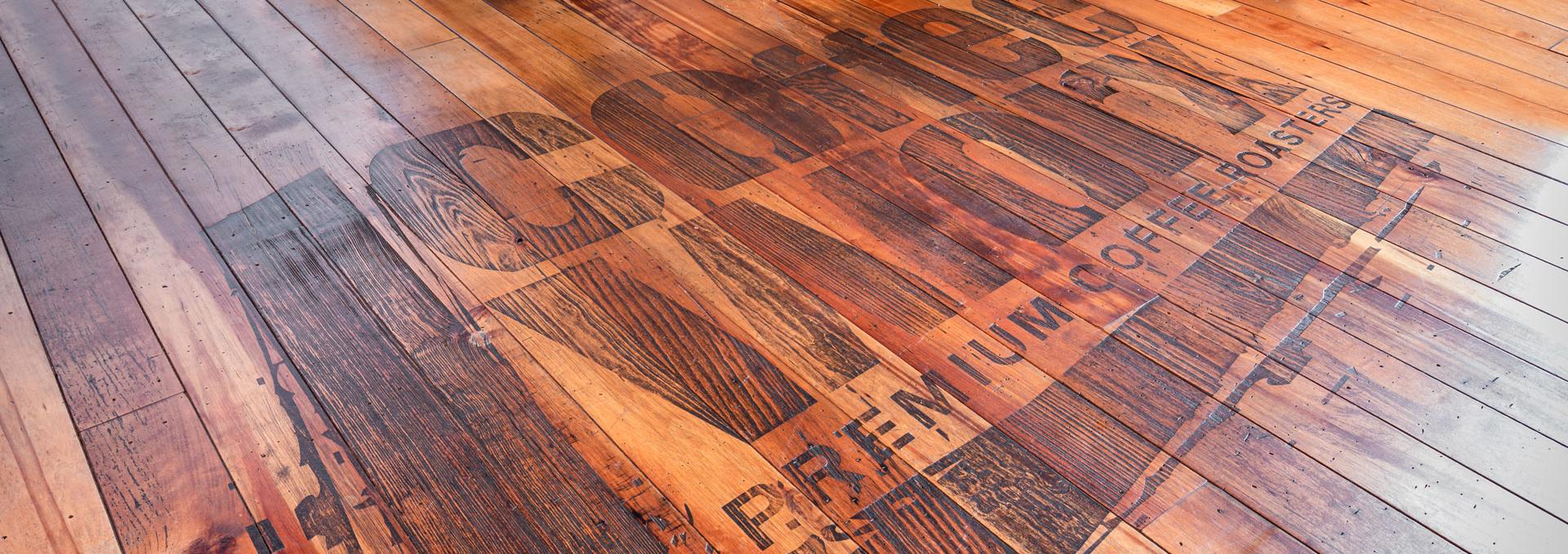Artworks-wood