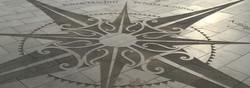 Artworks-sandblast