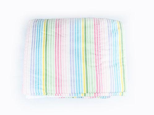 Cobertor Arcoiris