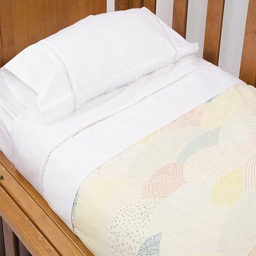 Cobertor Sueños