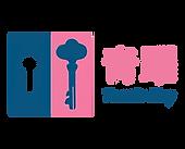 tten's logo.png