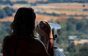 viewpoint-3593304_1920.jpg