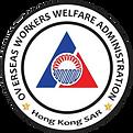 OWWA_logo.png