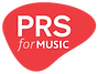 PRS-for-Music-red-18.png