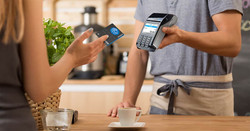 How-myPOS-is-helping-SMBs-adopt-cashless