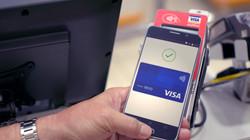 visa-wishes-enable-singapores-transforma