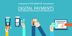 digital-payments-1