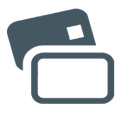 icon_paymentpng.png