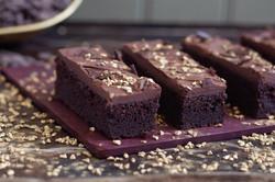 sir_choc_a_lot_slice_hand_made_cake-675x