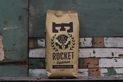 Rocket-Espresso-Shelf.jpg