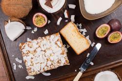Cakesmiths_Wholesale_Coconut_Passion_loa