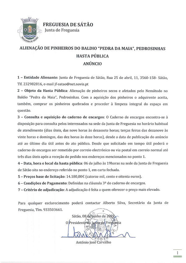 ANUNCIO HASTA PUBLICA-1.jpg