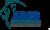 AMB Logo Nuevo.png