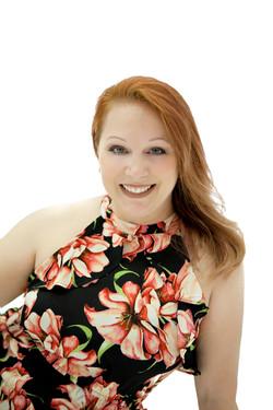 Ms. Tara Lacatena