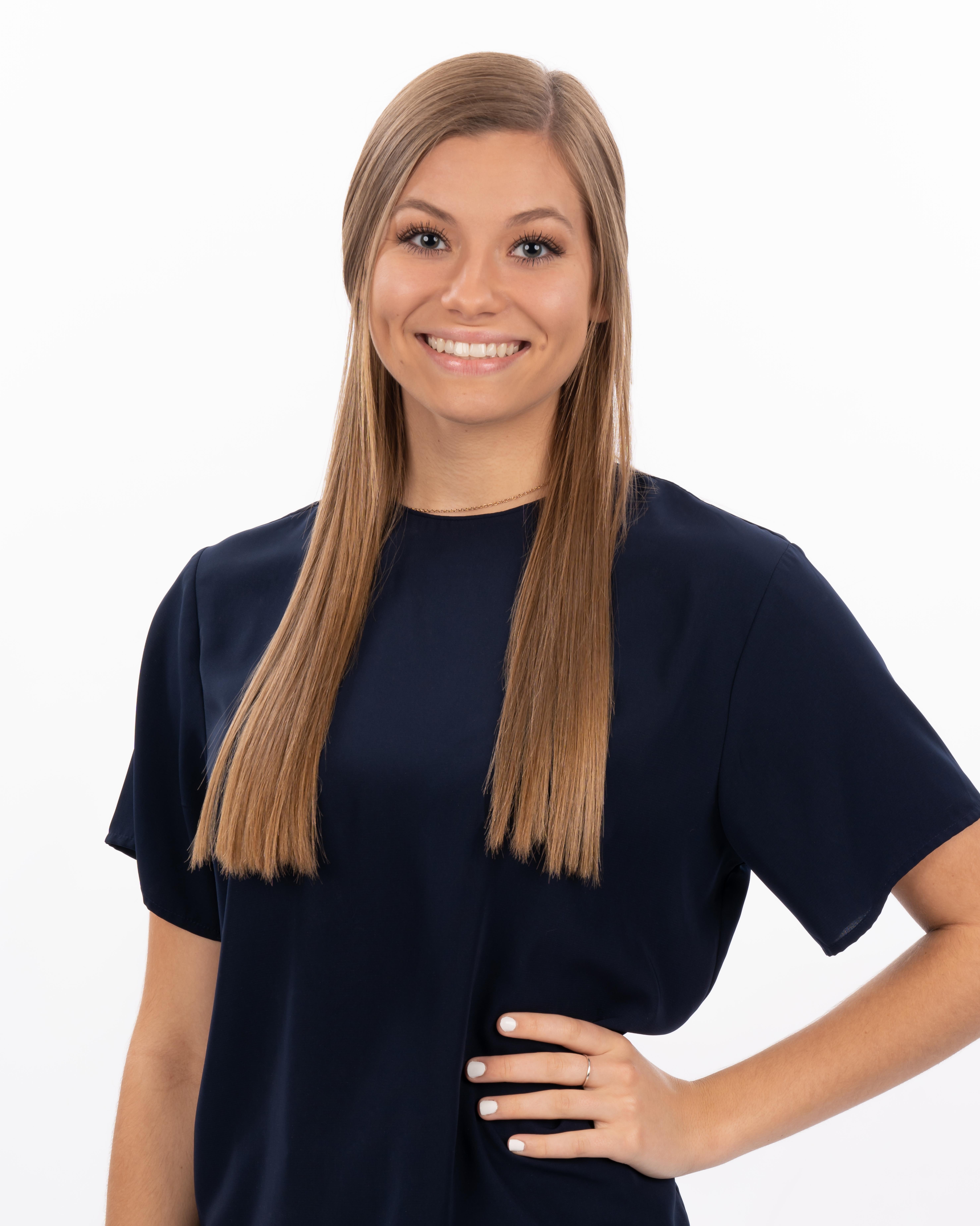 Ms. Paige Zulkoski