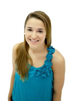 Ms. Lauren Fox