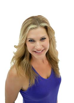 Ms. Stefanie Asche