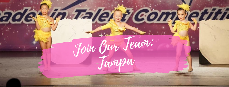 Join our team tampa.png