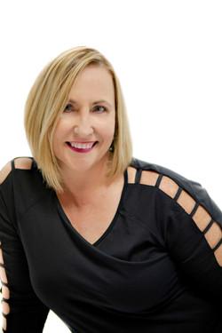 Ms. Karen Siebert