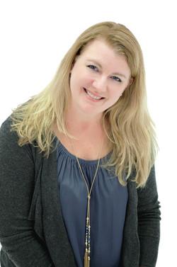 Ms. Mandy Beamer