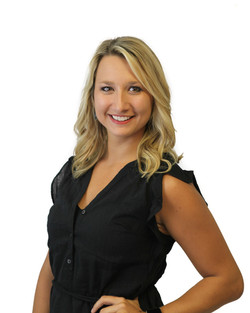 Ms. Christy Scimeca