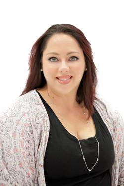 Ms. Jennifer Pena