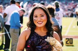 Ms. Abigail Kim
