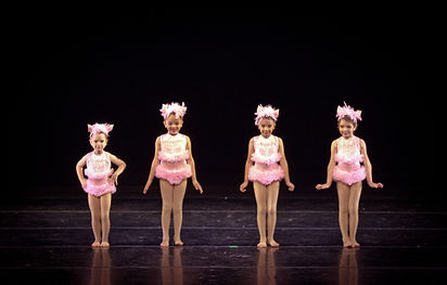 tampa brandon dance studio best dance class ballet tap jazz lyrical contemprary