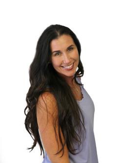 Ms. Lisa Acebo