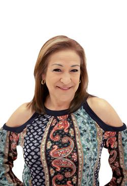 Ms. Tammy White